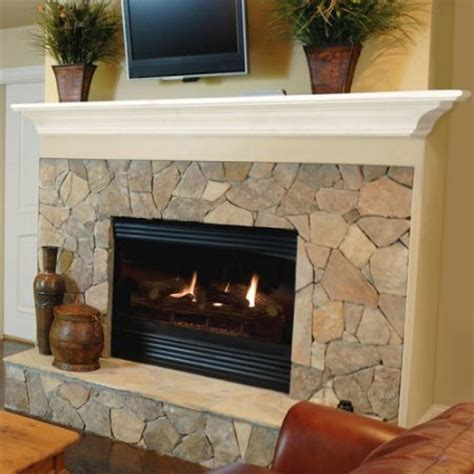 transitional fireplace pearl mantels crestwood transitional fireplace mantel