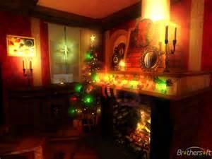 Christmas screensavers with music download free christmas magic