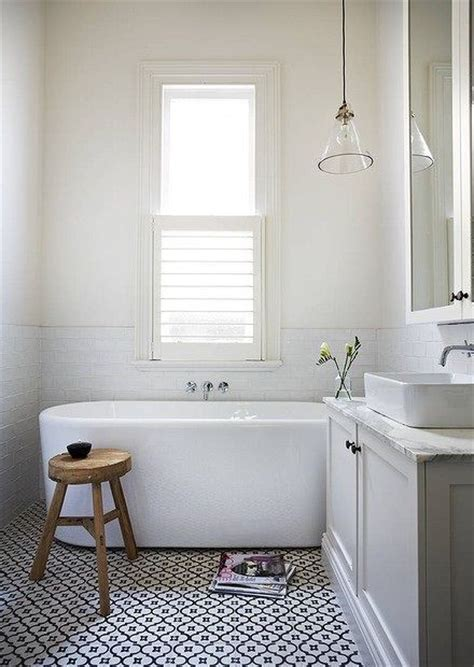 Different Size Bathtubs 22 Reasons You Need A Free Standing Tub Messagenote