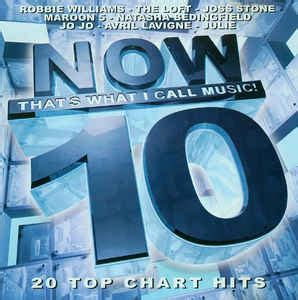format cd music various now that s what i call music 10 cd at discogs