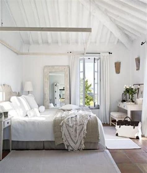 style bedroom 37 farmhouse bedroom design ideas that inspire digsdigs
