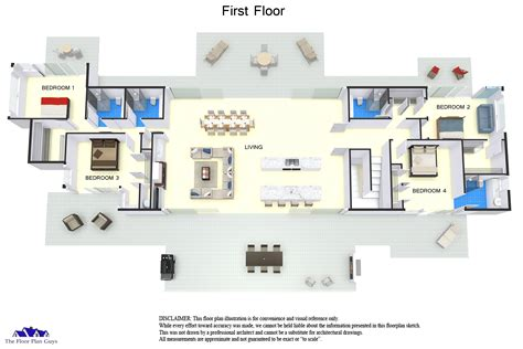 house plan guys house plan guys numberedtype