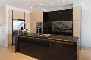top 5 kitchen design trends