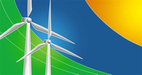 pattern energy manitoba free wind energy stock photo freeimages com