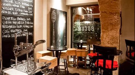 casa ristorante palermo restaurante bocum en palermo 250 opiniones precios y