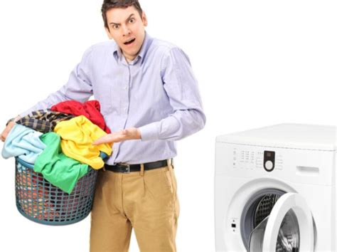 Machine à Laver Mauvaise Odeur machine a laver mauvaise odeur