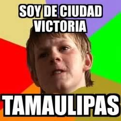 Victoria Meme - meme chico malo soy de ciudad victoria tamaulipas 486424