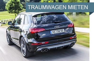 Audi Tts Mieten by Aktuelle Aktionen Und Angebote Autohaus Burger Blaubeuren