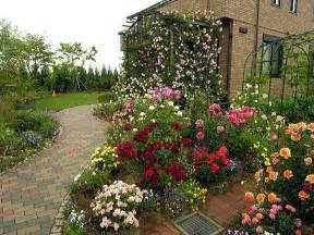 home design furniture lighting rose garden