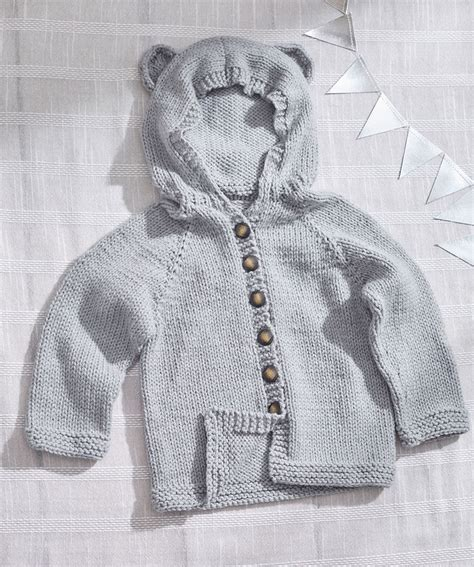 knit baby free knitting patterns for baby toddlers and 703