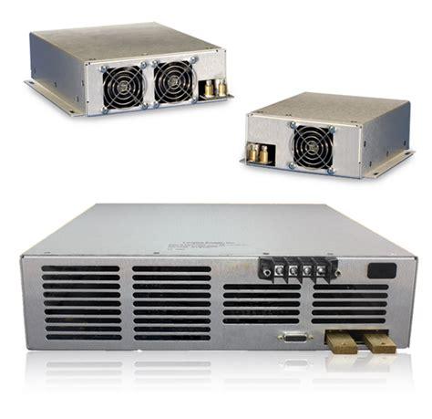 laser diodes in series ldd high power diode laser driver series lumina power