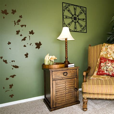 olive green paint for home decor home ideas collection