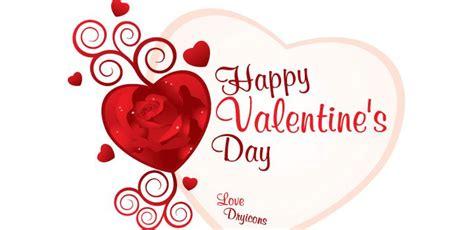 imagenes de tarjetas de amor en ingles hermosas frases de amor para el 14 de febrero en ingles
