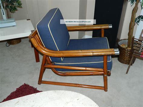 Wicker Lounge Chair Design Ideas Wicker Lounge Chair Rattan Papasan Chair With Cushion Rattan Papasan Chair With Cushion