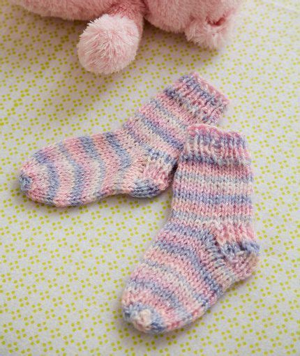 baby socks knitting pattern 17 best images about crochet on free pattern