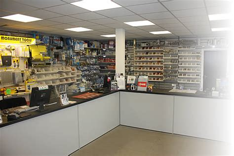 Plumbing Shop by Pin Plumbers Shop On