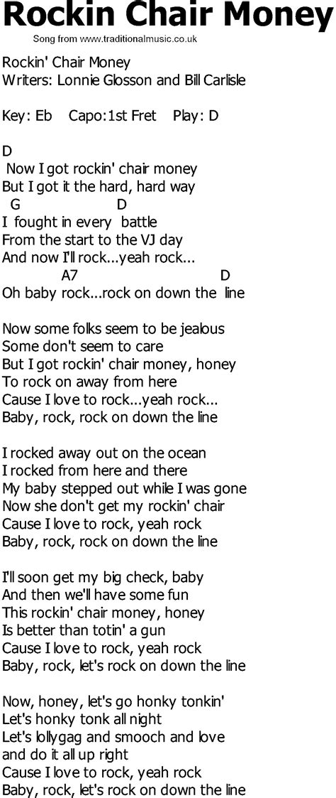 country song lyrics country song lyrics keywordsfind