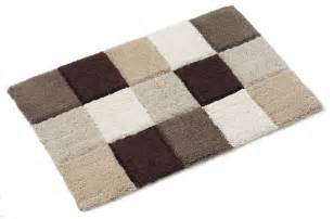 bath room mat baamboozle furniture room activities