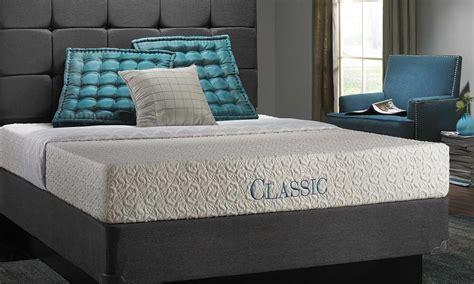 international classic 100 mattress ideas cheap mattress 100 cheap