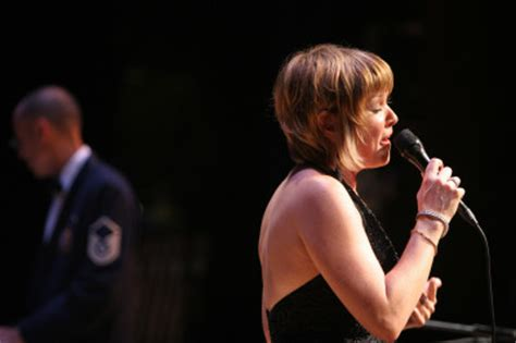 karrin allyson little boat from brazil and beyond a world of music around the bay