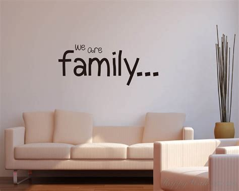 wall decals for living room peenmedia com living room wall art stickers peenmedia com