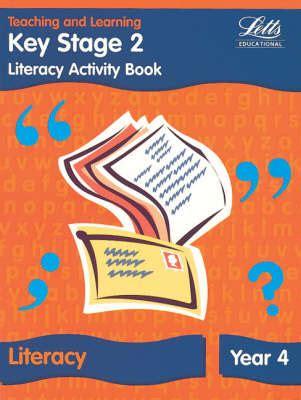 new year ks2 literacy ks2 literacy activity book year 4 literacy textbook