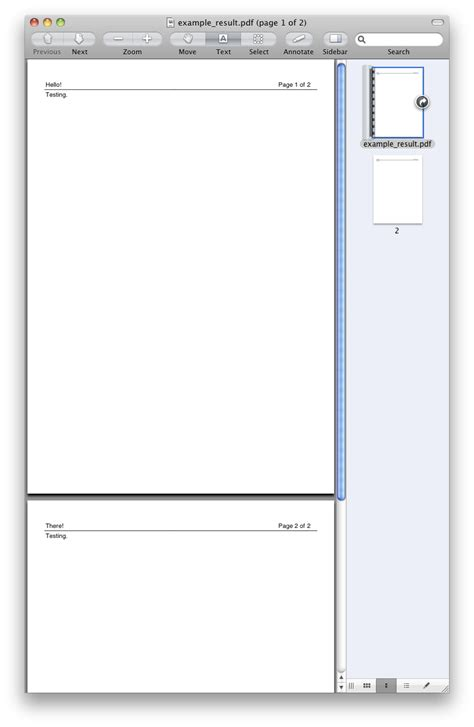 tutorial java itext itext pdf headerfooter exle postswheelsfr over blog com