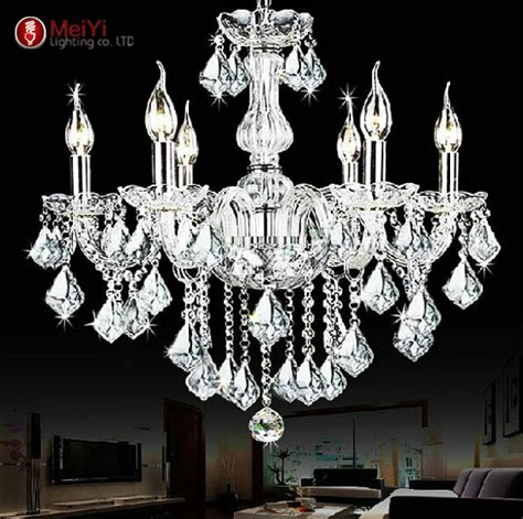 Low Priced Chandeliers Gorgeous Low Priced Chandeliers Design10001000 Clear Chandelier Hton Bay Lake Point