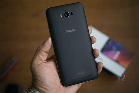 Power Bank Asus Zenfone 4s asus zenfone max the powerbank smartphone review gadgetdetail