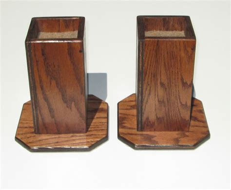 8 inch bed risers furniture risers 8 inch all wood lift bed desk table