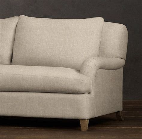 Belgian Classic Roll Arm Sofa by Pin By Lowe On Tt