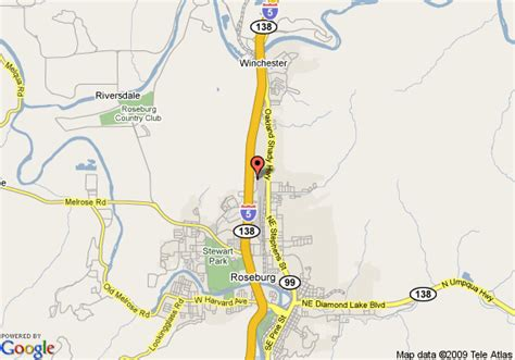 roseburg oregon map 8 motel roseburg roseburg deals see hotel photos attractions near 8 motel roseburg