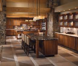 Images kitchen remodel cost calculator kitchen remodel cost estimator