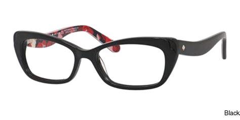buy kate spade larianna frame prescription eyeglasses