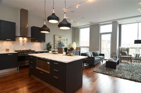 buying a 1 bedroom condo craving a condo follow these buying dos and don ts