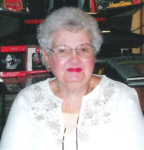 obituary for ruth stewart spitznogle services