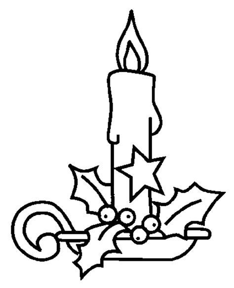 imagenes de velas navideñas para dibujar canalred gt plantillas para colorear de navidad velas