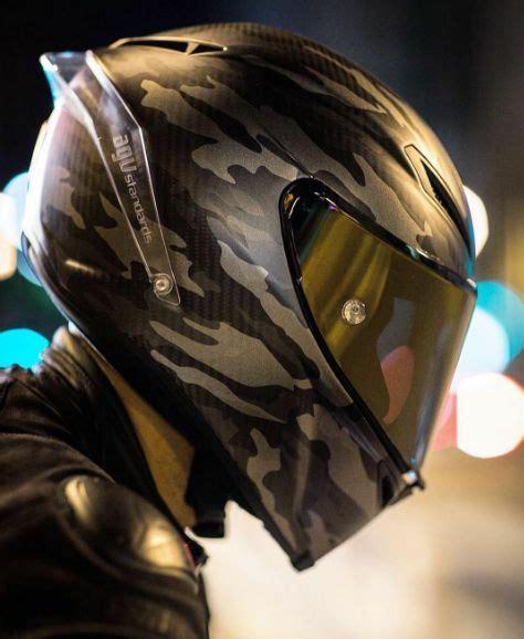 Gt Sports Motocross Merah No 168 agv pista gp mimetica helmet camo motorcycle helmets