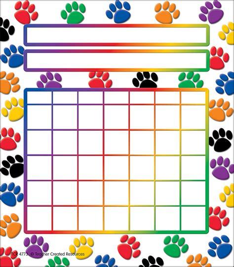 printable behavior incentive charts free sticker chart app custom sticker