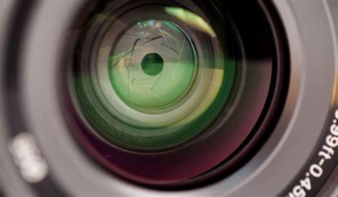 best low light video camera the 3 best low light video cameras under 2 500