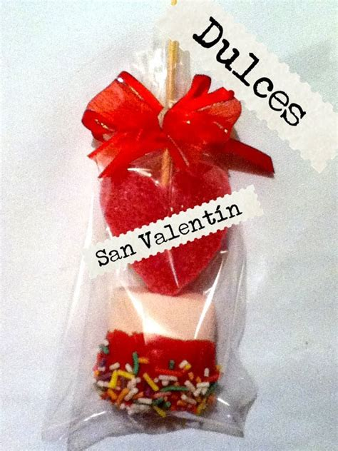 regalos para el dia de san valentin dulces para d 237 a de san valent 237 n bomb 243 n chocolate f 225 cil