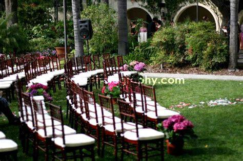 wedding gardens los angeles ca my journey to plan a socal wedding on a budget
