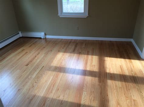 Hardwood Floor Refinishing Ri Hardwood Floor Refinishing 28 Refinishing Hardwood Floors Companies How To Choose A Ha 100