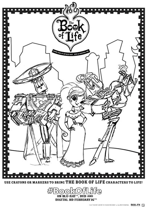 live coloring book of printables and viewing