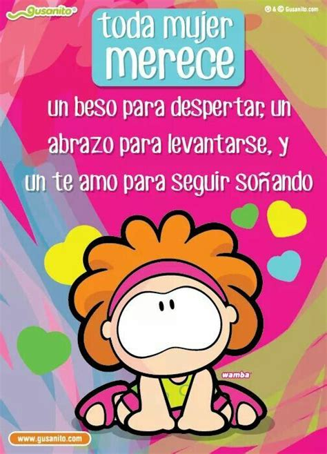 frases de wamba 215 best gusanito images on pinterest