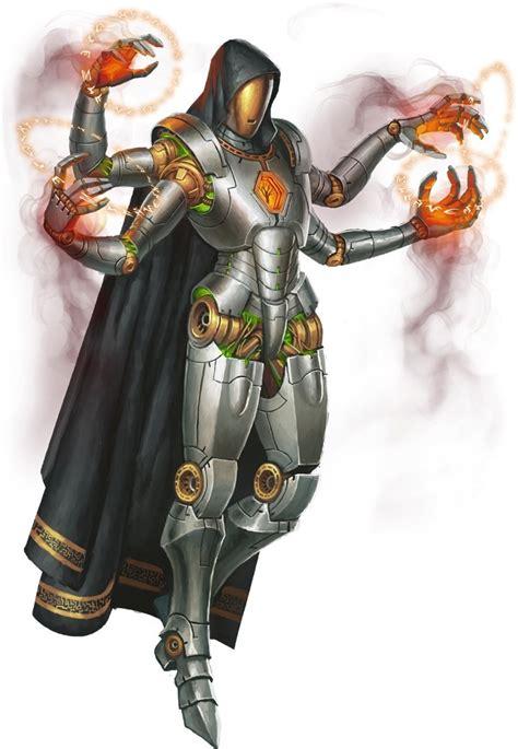 android pathfinder paizo paizo paizo tags iron gods