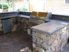bluestone countertop blue stone countertops pictures to pin on pinterest pinsdaddy
