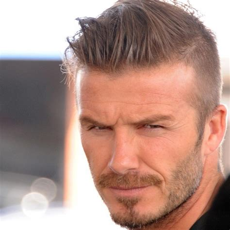 irish hairstyles for men irish haircut men coolest hairstyles of soccer players