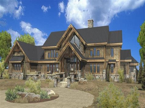 large estate house plans large estate log home floor plans luxury mansion estates large log home plans mexzhouse
