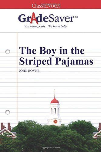 themes in the book boy in the striped pajamas the boy in the striped pajamas study guide survival pbl